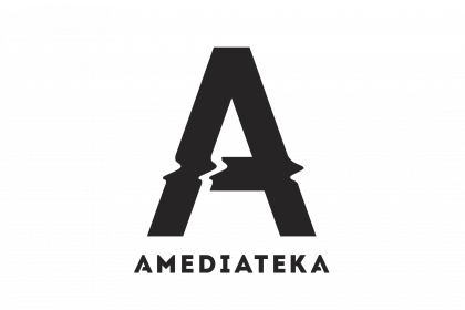 AMEDIATEKA [AMEDIATEKA] SUBSCRIBE FOR 1 MONTH