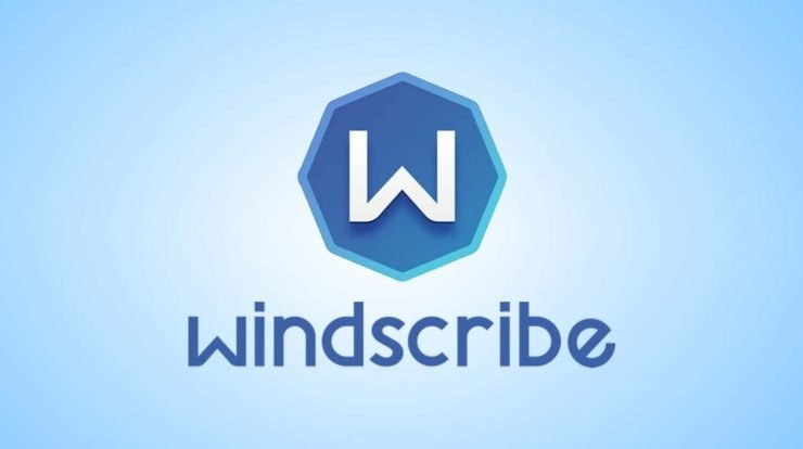 WINDSCRIBE VPN [SUBSCRIBE TO 2027+] + WARRANTY + INSIDE