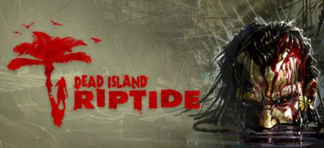 Dead Island Riptide(Steam Gift/ROW/Region Free)