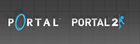 Portal 2 + Portal (Steam Gift/Region Free/ROW)