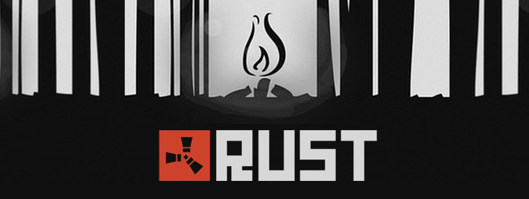 Rust (Steam Gift/RU+CIS)