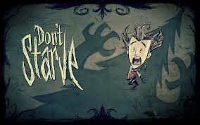 Don't Starve(steam gift/RU+CIS)