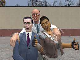 Garrys mod (steam gift / RU + CIS)