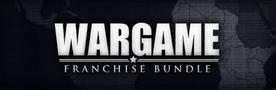 Wargame Franchise Pack(steam gift/RU)