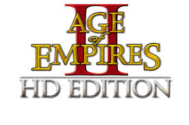 Age of empires 2 HD(steam gift/RU)