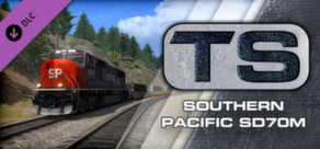 Train Simulator 2014 Steam Edition (Steam Gift / ROW)