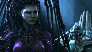 StarCraft 2 II: LEGACY OF THE VOID✅+ARTANIS+GIFT