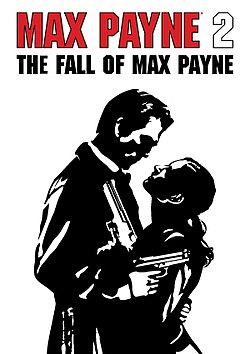 Max Payne 2: The Fall of Max Payne (Steam/Region Free)