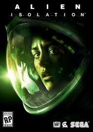 ALIEN: ISOLATION ✅(Steam Key/RU)+GIFT