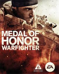 Medal of Honor: Warfighter ✅(ORIGIN/GLOBAL) + GIFT