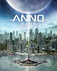 Anno 2205 ✅(Uplay KEY) + GIFT