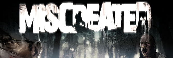 Miscreated (Steam KEY/RegionFree) + GIFT