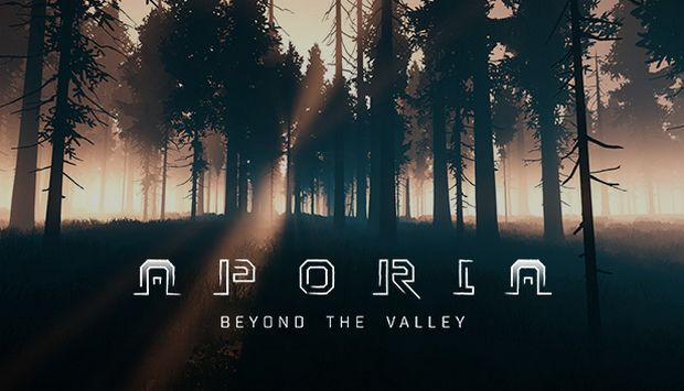 Aporia: Beyond The Valley✅(Steam KEY) +GIFT