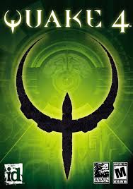 Quake IV (Steam KEY/Region Free) + GIFT
