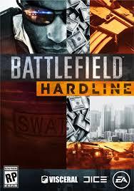 Купить BATTLEFIELD:HARDLINE (Region Free/Multilang) + ПОДАРОК