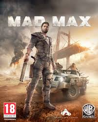 Mad Max ✅(Steam Key)+GIFT