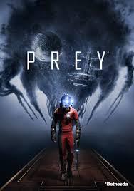 Фотография prey 2017 ✅(steam ключ)+подарок