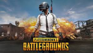 PLAYERUNKNOWNS BATTLEGROUNDS (PUBG) ✅STEAM KEY