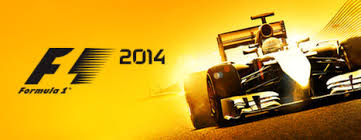 F1 2014 (Formula 1 2014) ✅Steam Key+GIFT