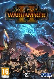Фотография total war: warhammer 2 ii ✅(steam ключ) + подарок