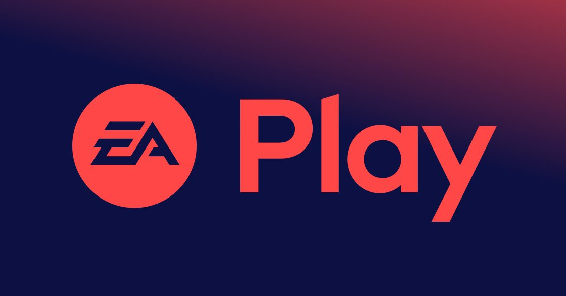 EA PLAY (EA ACCESS) 12 MONTHS ✅(XBOX ONE/REGION FREE)