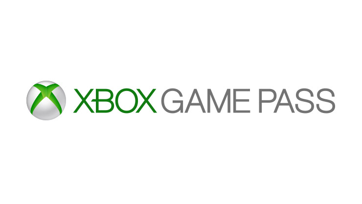 XBOX GAME PASS 3 MONTH ✅(XBOX ONE) GLOBAL