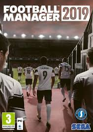 Football Manager 2019 ✅(Steam Key)+GIFT