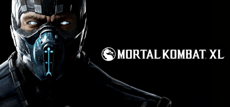 Mortal Kombat XL ✅(Steam Key)+GIFT