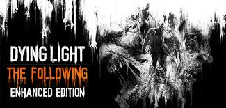 Dying Light Enhanced Edition ✅(STEAM KEY)+GIFT