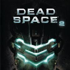 Dead Space 2 ✅(Origin/Region Free) + ПОДАРОК