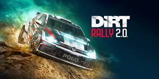 DiRT Rally 2.0 ✅(Steam Ключ)+ПОДАРОК