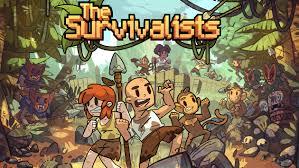 The Survivalists ✅(STEAM КЛЮЧ)+ПОДАРОК
