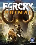 Far Cry Primal (Uplay) + ПОДАРОК