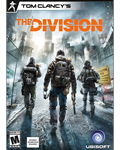 Tom Clancy's The Division (UPLAY/RU)+ПОДАРОК