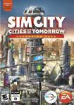 SimCity: Города Будущего (Origin/Region Free)+ПОДАРОК