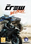 The Crew: Wild Run DLC (UPLAY/Region Free) + ПОДАРОК