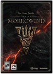 TES Online: Morrowind Upgrade Edition✅Region Free