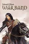Mount & Blade: Warband (GOG KEY/Region Free)+ПОДАРОК