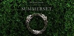 TES Online: Summerset Upgrade Edition ✅  IN STOCK