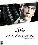 Hitman: Codename 47 (Steam Ключ)+ПОДАРОК