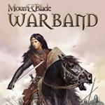 Mount & Blade: Warband (Steam/Все страны)+ПОДАРОК