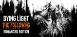 Dying Light Enhanced Edition ✅(STEAM KEY)+GIFT