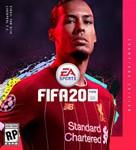 FIFA 20 (ORIGIN/GLOBAL) +ПОДАРОК