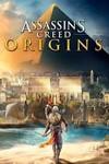 Assassins Creed Origins (Uplay) + ПОДАРОК