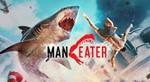 Maneater (EPIC Games Ключ)+ПОДАРОК