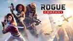Rogue Company Free Edition (EGS Ключ/Region Free)