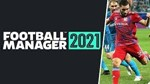 FOOTBALL MANAGER 2021 ?(Steam Key)+ПОДАРОК