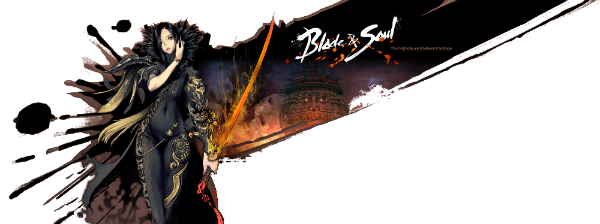 how to pause download blade and soul