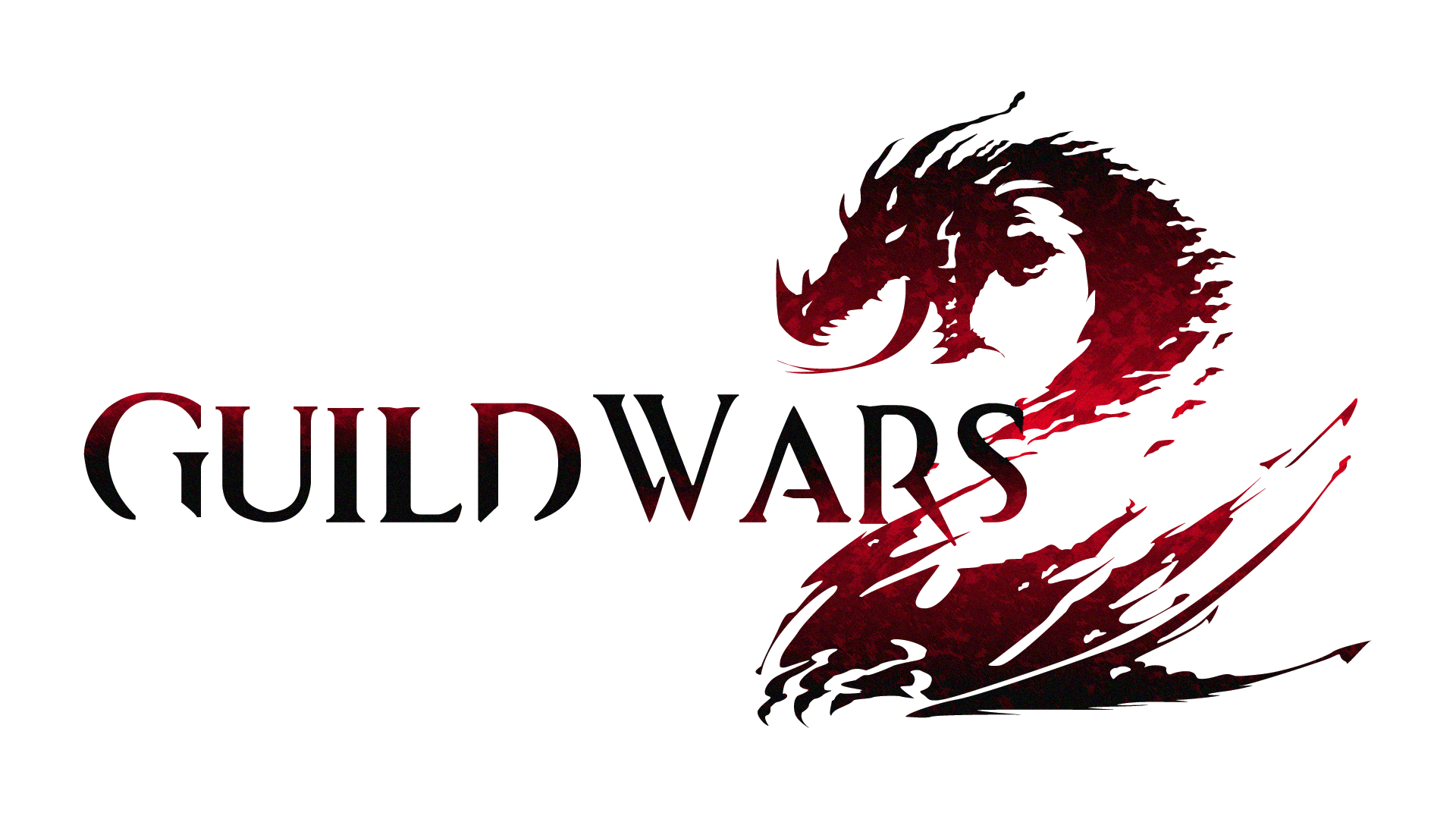 Gold Guild Wars 2 - Gold GW2 EU server from MMOzoloto