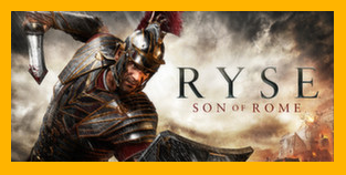 Ryse: Son of Rome  (Steam Gift | RU CIS)